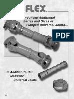 Kop flex - Cardanes Industriales.pdf