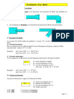 cours_Ecoulement_d_un_fluide.doc