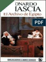 LeonardoSciascia_ElarchivodeEgipto.pdf