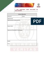 Cuadro_Resumen_Estilo_Abierto.pdf