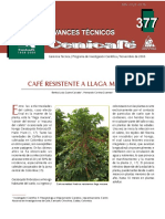 avt0377.pdf