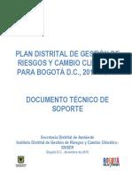 Ipcc Dts_consolidado Partes I y II Pdgr Cc_final