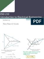 ESO 210 Lecture-13_2014