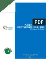 PEI-2016-2020