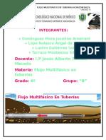 Flujo Multifasico en tuberias horizontales.docx