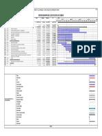 CRONOGRAMA DE EJECUCION DE OBRA.pdf