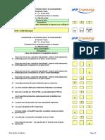 Questions Prerequis Sonatrach Nov10 Cor