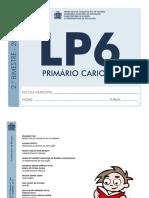 LP6._2.BIM_ALUNO_2.0.1.3..pdf