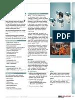 01 Type1500.pdf