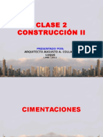 clase2construccinii-110616234849-phpapp02.pptx
