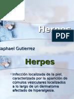 -Herpes Expo de Cons