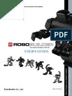 5710K&5720T Manual.pdf