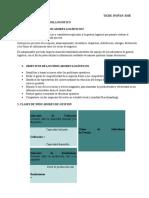 documents.mx_indicadores-de-control-logistico-y-orientacion-al-cliente.docx