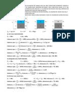 Resolucion_del_examen_mecanica_de_suelos.pdf