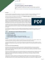 Nuevas Definiciones Para Sepsis y Shock Septico.pdf