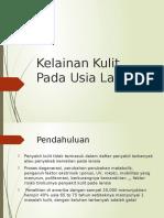 323923956-ppt-kelainan-kulit-pada-lansia-pptx.pptx