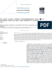 The bacterial secondary metabolite 2,4-diacetylphloroglucinol impairs.doc