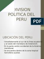 divisionpoliticadelperu-130919211534-phpapp01