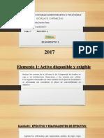 FRANZ.pdf