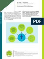 FAP_N_1_Difusion_Empresa_Trabajador_Alcances.pdf