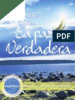 White - El Camino Hacia La Paz Verdadera OK.pdf