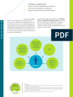 Difusion_Empresa_Trabajador_Alcances.pdf