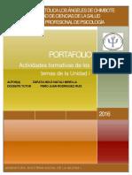 Actividad-Formativa-Portafolio-I-Unidad-2016-DSI-I-1-4-1.pdf