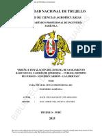 CRUZADO RUIZ, Luis Armando.pdf