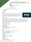 Elaboracao de Programas de Auditoria Interna Adm