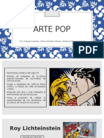 Arte pop (exposición global).pptx