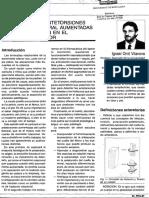 estudio de las ACF aumentada.pdf