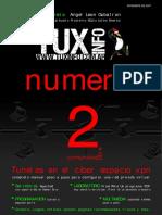 tuxinfo2.pdf