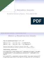 2015-03-2220152320Clase_4_-_Transformaciones_Lineales_-_web