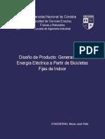 Dagostino Alexis - PI.pdf