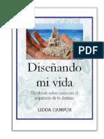 Disenando-mi-vida.pdf