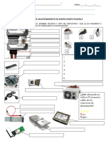 TALLER DE MANTENIMIENTO DE MICROCOMPUTADORAS (1).pdf