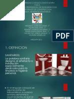 2.- APARATOS SANITARIOS.pdf