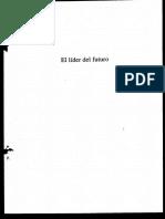 4 EL LÍDER DEL FUTURO.pdf