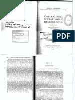 Schumpeter Joseph - Capitalismo, socialismo y democracia (cap._19-23)_.pdf