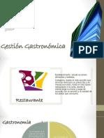 1. Historia Gestion Gastronómica Normas Ultimo 2015 2DO Para Parcial