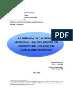 calorias venezuela2.pdf