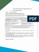 Laboratorio 3 - Turbocompresor.pdf
