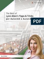 Suggerimenti per l'uso di AUTOCAD.pdf