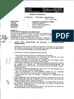 Resolución 1522 2012 SUNARP TR L.pdf Immmmmm