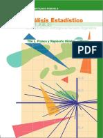 Análisis_estadístico_de_datos_de_caracterización_morfológica_de_recursos_fitogenéticos_894.pdf