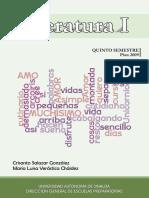Literatura I - María Luisa Verástica Cháidez.pdf