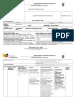 316911930-Pca-Matematica-2016-2017.doc