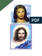La+Vida+de+Jesus