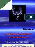 MANEJO-DEL-ESTRES-PPT.ppt