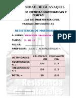 Autonomo Resistencia II.docx